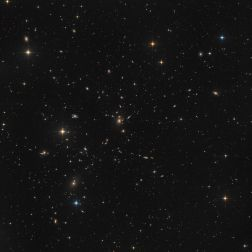 NGC3842_LRGB