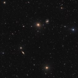 NGC5850_LRGB