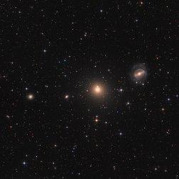 NGC5850_LRGB_small