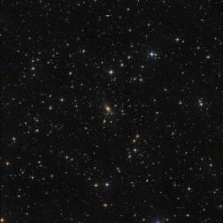 NGC6166_LRGB