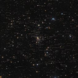 NGC6166_LRGB_annotated