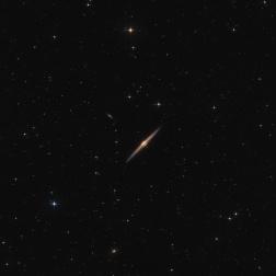 NGC4565_LRGB