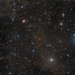 NGC6951_LRGB
