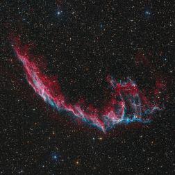 NGC6992_LRGBHaO3