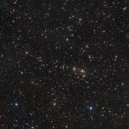 NGC1275_LRGB