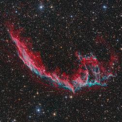 NGC6992_HaO3LRGB