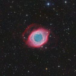 NGC7293_LRGB