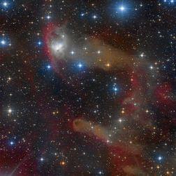 NGC1788_v2_LRGB