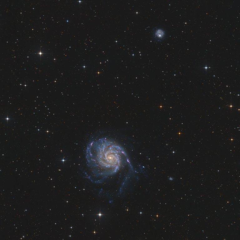 M101_LRGB_v3