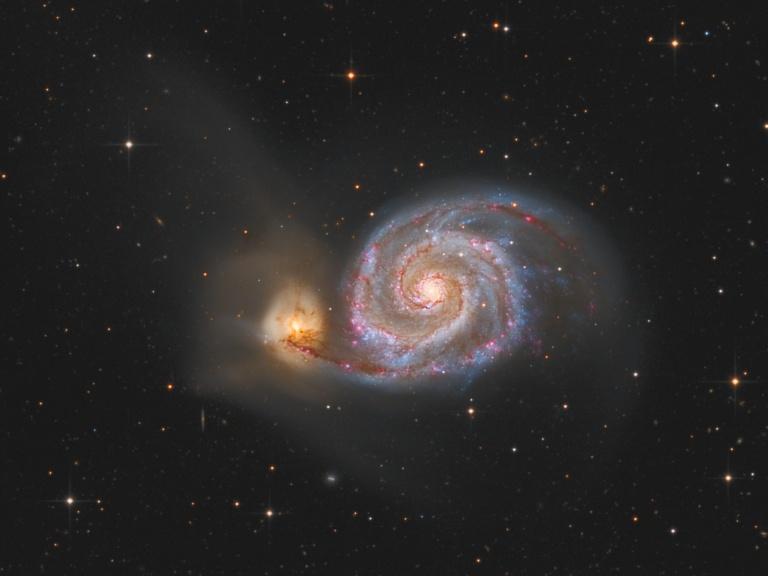 M51_HaLRGBv3