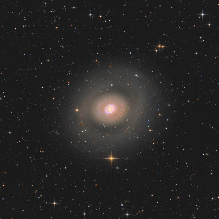 M94_LRGB_v2_crop