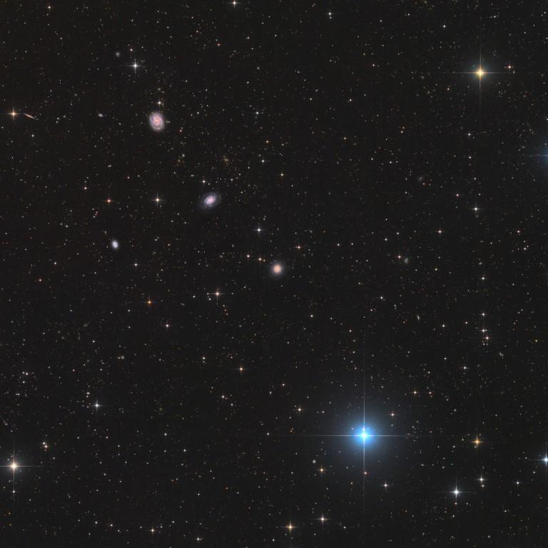 NGC3684_LRGBv2