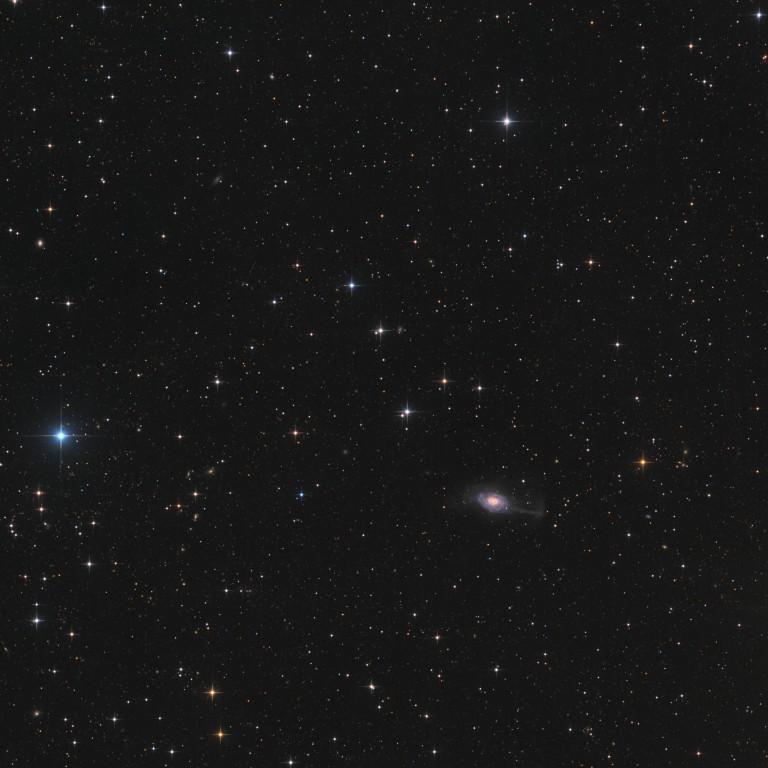 NGC4651_LRGB