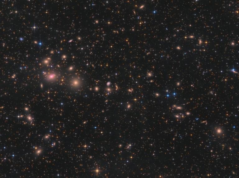 NGC1275_LRGB_v2_crop