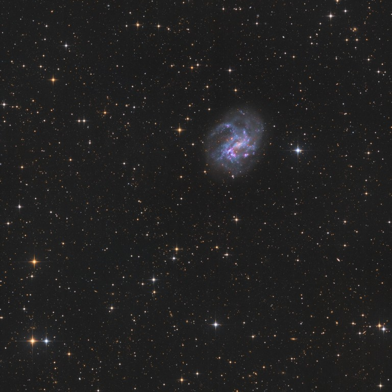 NGC4395_LRGB_v2