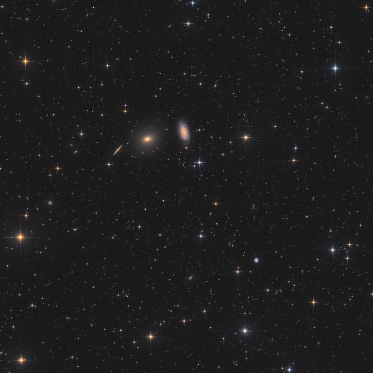 NGC5982_v2_LRGB