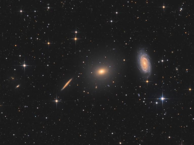NGC5982_v2_LRGB_crop