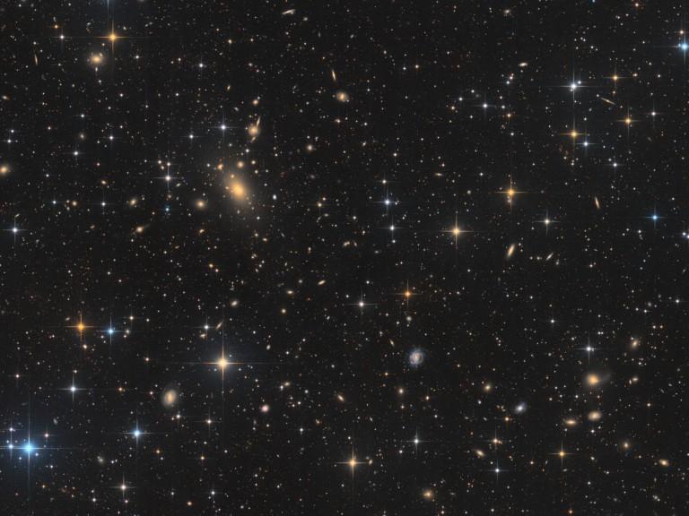 NGC6166_LRGB_v2_crop
