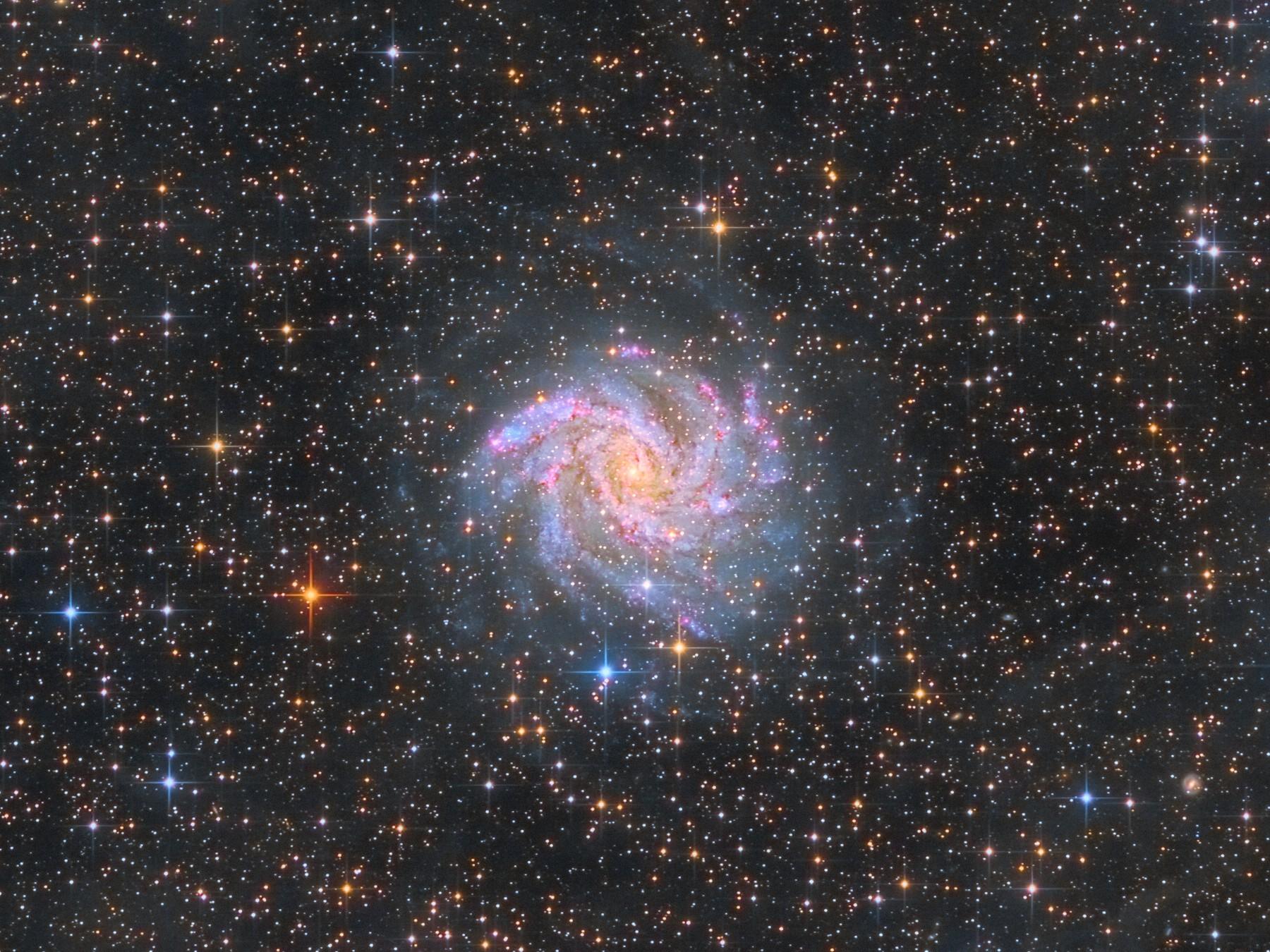 NGC6946_LRGB_v2_crop