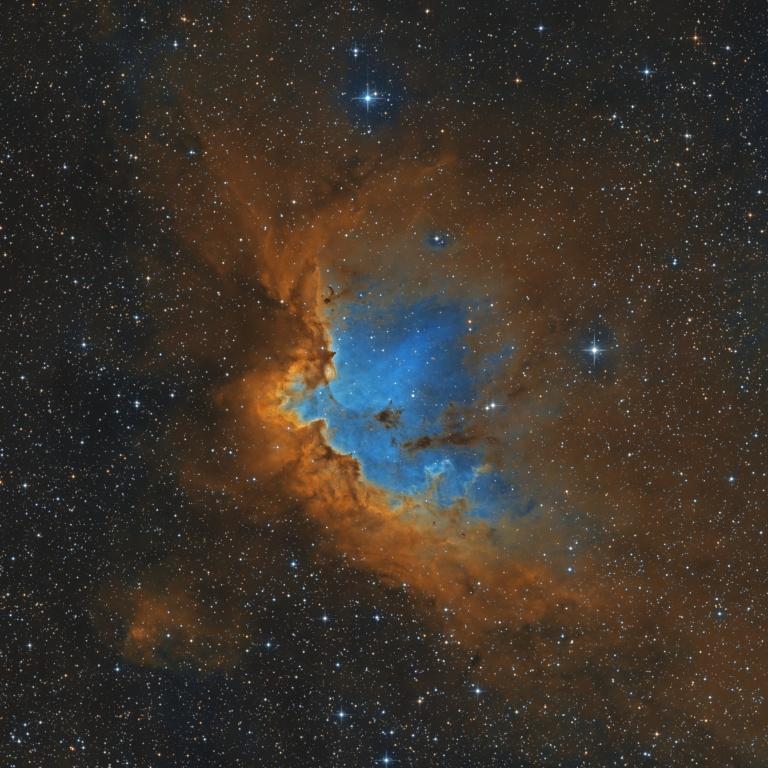 NGC7380_Hubble