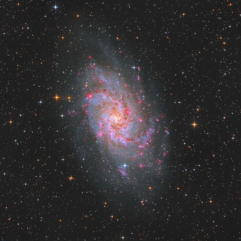 M33_HaLRGBv3