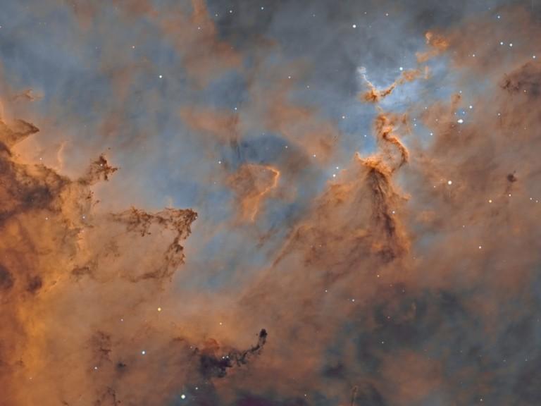 Melotte 15_Hubble_smallcrop