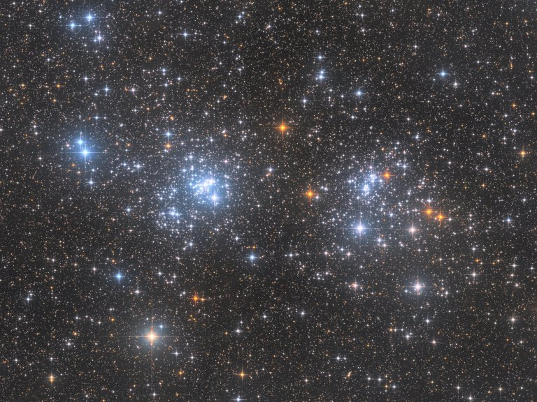 Double_Cluster_LRGB