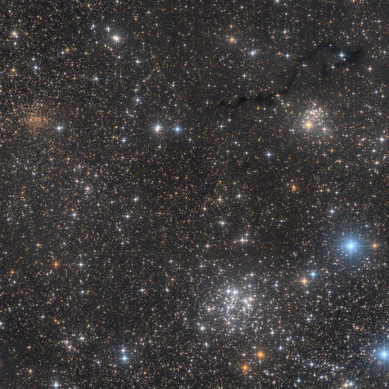 NGC663_RGB